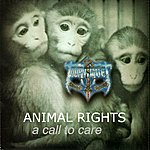 Tourniquet Animal Rights - A Call To Care