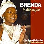 Brenda Fassie Malibongwe