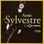 Anne Sylvestre Olympia 1998