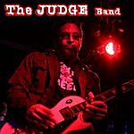 The Judge The Judge Band