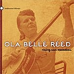 Ola Belle Reed Rising Sun Melodies