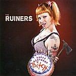 The Ruiners Happy Birthday Bitch