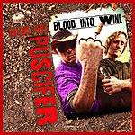 Puscifer Sound Into Blood Into Wine