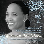 Barbara Hendricks Christmas Songs & Disney Songs