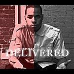 Outspoken Delivered
