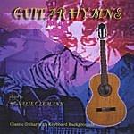 Rosalie Glemann Guitar Hymns