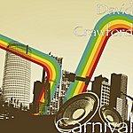 David Crawford Carnival