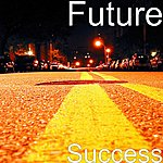 Future Success