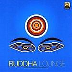 Pravin Mani Buddha Lounge