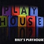 PLAYHOUSE Billy's Playhouse
