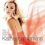 Katherine Jenkins Katherine Jenkins: The Ultimate Collection / Standard Edition