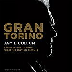 Jamie Cullum Gran Torino (Original Theme Song From The Motion Picture) (Single)