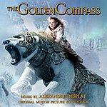 Alexandre Desplat The Golden Compass: Original Motion Picture Soundtrack