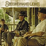 Patrick Doyle Secondhand Lions: Music From The Original Motion Picture