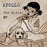 Apollo The Writer Ep