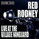 Red Rodney Live At The Village Vanguard