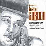 Dexter Gordon Timeless Dexter Gordon