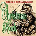 Arctic Express Christmas Rock - Rocking Christmas Favorites!