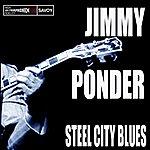Jimmy Ponder Steel City Blues