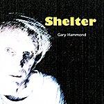 Gary Hammond Shelter