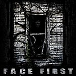 Face First Waiting