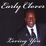 Early Clover Loving You