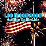 Lee Greenwood God Bless The 4th Of July