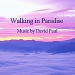 David Paul Walking In Paradise