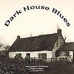 Angelo Anastasio Dark House Blues