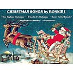 Ronnie I. Christmas Songs By Ronnie I