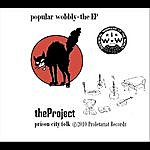 The Project Popular Wobbly