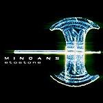 Etostone Minoans
