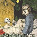 Ronny Elliott Hep