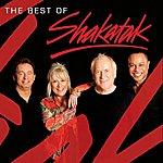 Shakatak The Best Of Shakatak (Remastered)