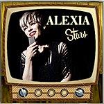 Alexia Stars