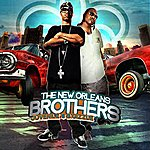 Juvenile The New Orleans Brothers