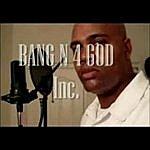 Big Moe Bang N 4 God, Inc.