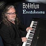 Botielus Excitolicious