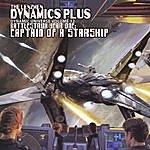 Dynamics Plus Battlestrux Year One: Captain Of A Starship