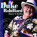 Duke Robillard Passport To The Blues