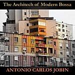 Antonio Carlos Jobim The Architect Of Modern Bossa