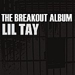 Lil Tay The Breakout Album