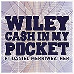 Wiley Cash In My Pocket Ft Daniel Merriweather