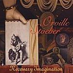 Orville Stoeber Necessary Imagination