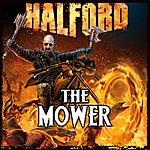 Halford The Mower (Single)