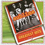 Sublime Sublime Greatest Hits (Edited Version)
