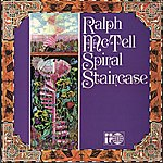 Ralph McTell Spiral Staircase (Expanded Edition)
