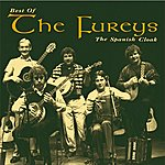 The Fureys The Spanish Cloak: The Best Of The Fureys (Reissue)