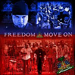 Freedom Move On