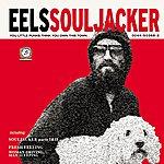 Eels Souljacker (Us Version)